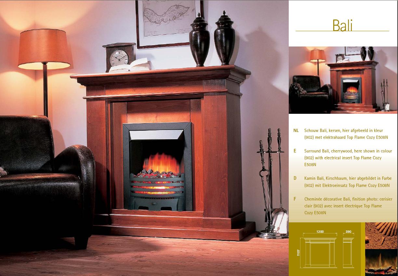 kamine home lebensraumplus. Black Bedroom Furniture Sets. Home Design Ideas