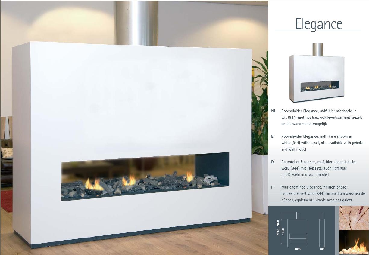 kamine modern lebensraumplus. Black Bedroom Furniture Sets. Home Design Ideas